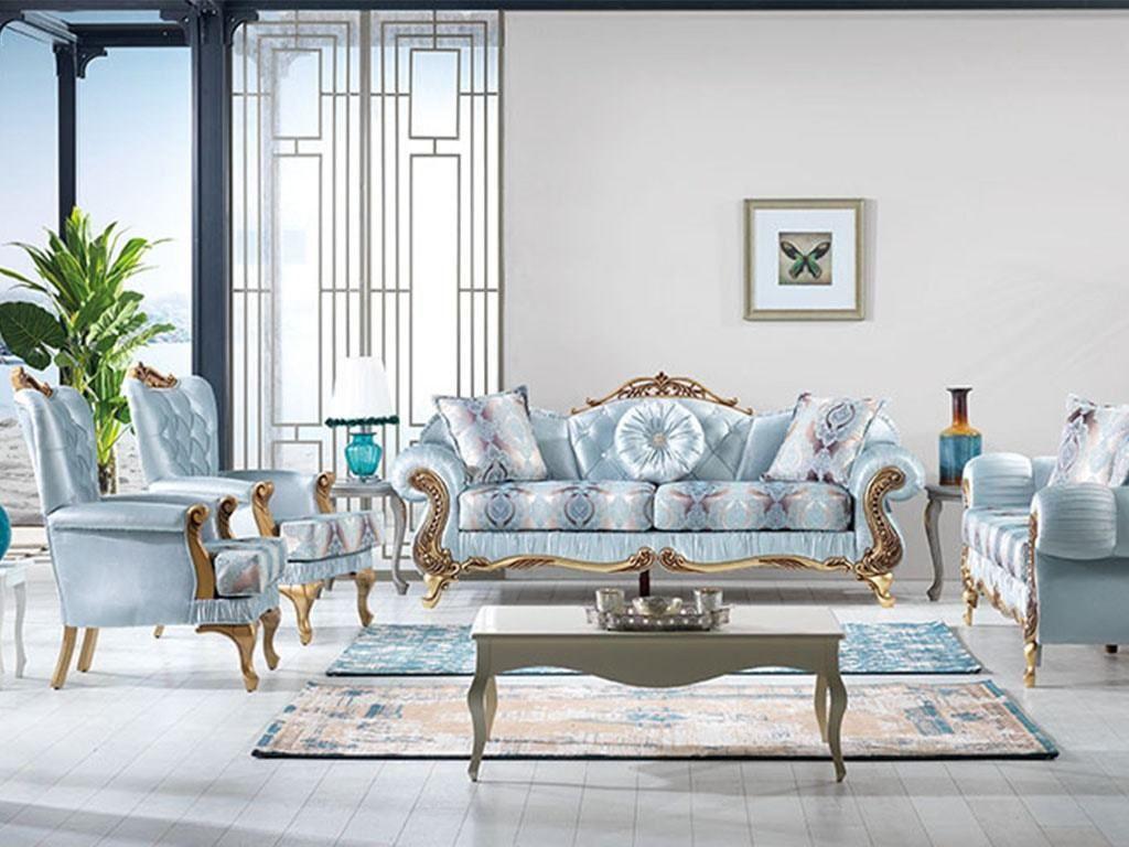 05333514937 Bademlik Marangoz Servisi Ciksalin In 2020 Love Seat Home Decor Decor