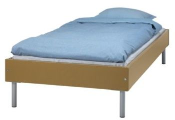 Ikea Eina Twin Bed Discontinued Mobilier De Salon