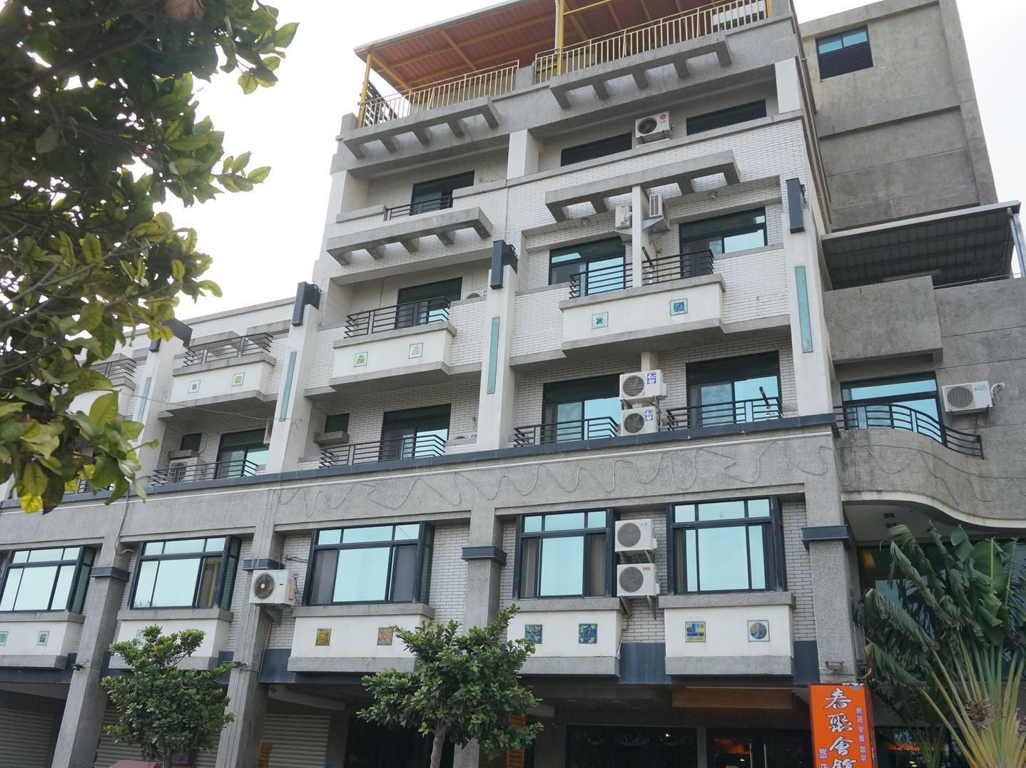 Kenting Spring Viva Hotel Taiwan Asia Spring Viva Hotel Is A Popular Choice Amongst Travelers In Kenting Whether Exploring Or Just Passing With Images Hotel Kenting Asia