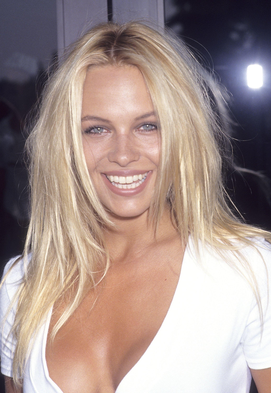 images Pamela Anderson born July 1, 1967 (age 51)