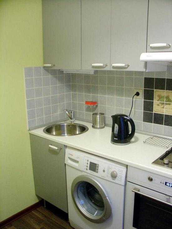 маленькая кухня в хрущевке Ikea Family For Kitchen Kitchen