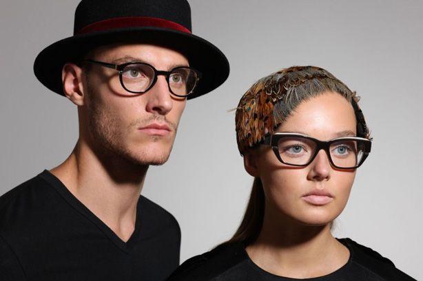 eyewear fashion  Borsalino-Fashion-Eyewear