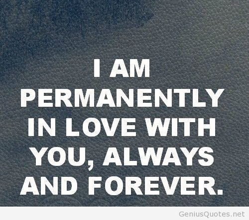 Romantic Doctor Who Quotes: Romantic Doctor Who Quotes - Google Search