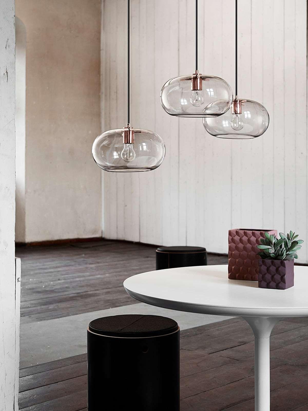 Asiatisches Design Trifft Auf Europa Hangeleuchte Lampen Und Leuchten Leuchte Esstisch