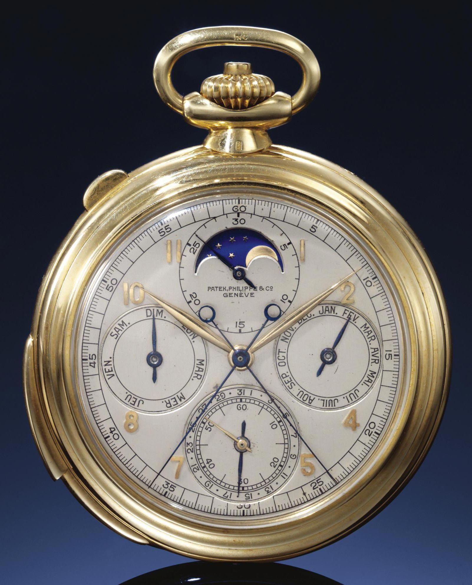6c9b7b814 MEYER & STUDELI TIEGA ART DECO RUNNING 44mm VINTAGE POCKET WATCH   eBay    Watches   Vintage pocket watch, Watches, Pocket watch