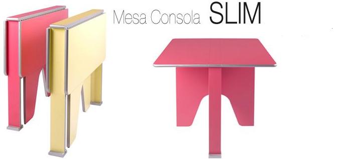 mesa cocina color oferta | Diseño work | Mesas de cocina, Cocinas y ...
