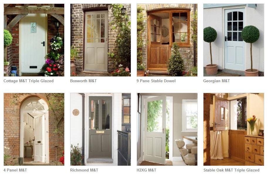 Http Solarwindowsandconservatories Co Uk Doors Timber Doors Timber Doors Timber Door Solar Windows Outdoor Decor
