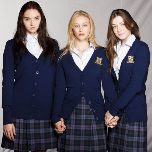 vampire diaries schoolgirls - Yahoo Search Results Yahoo Image Search results