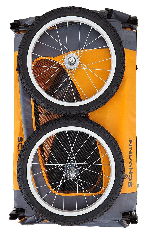 Gifts for cyclists men christmas schwinn rascal pet