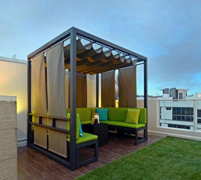Outdoor Canopy & Outdoor Canopy | Gazebo pergola Pergolas and Canopy