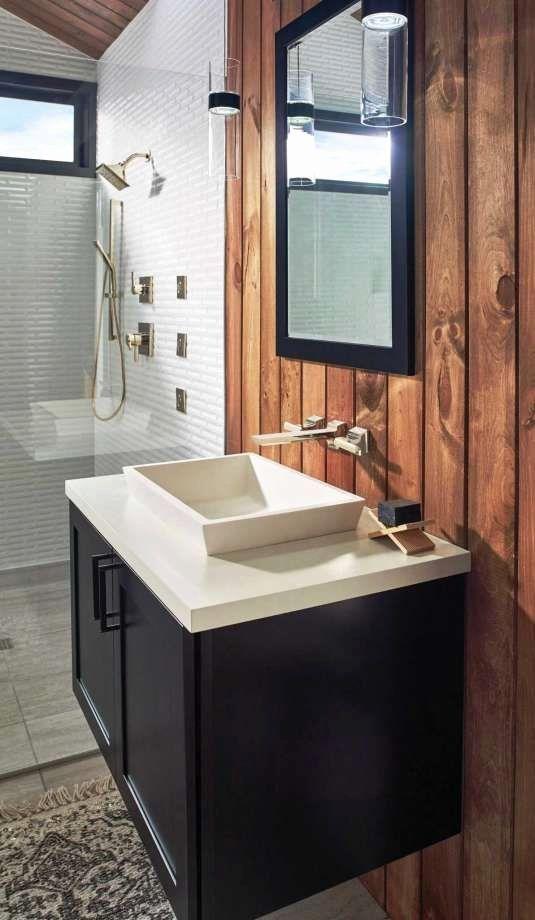 Best Color Bathroom Sink