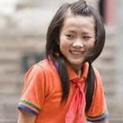 Wenwen Han Karate Kid Hairstyle
