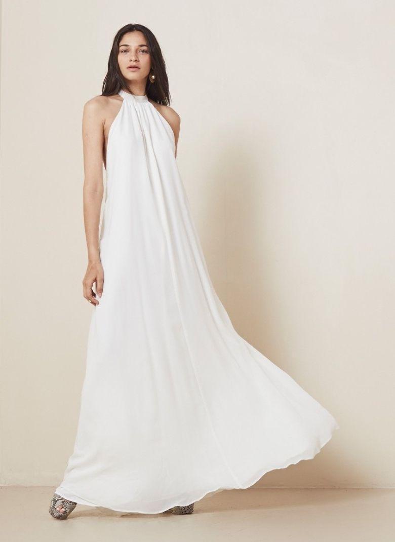Off the rack wedding dresses calgary wedding dress pinterest off the rack wedding dresses calgary ombrellifo Images