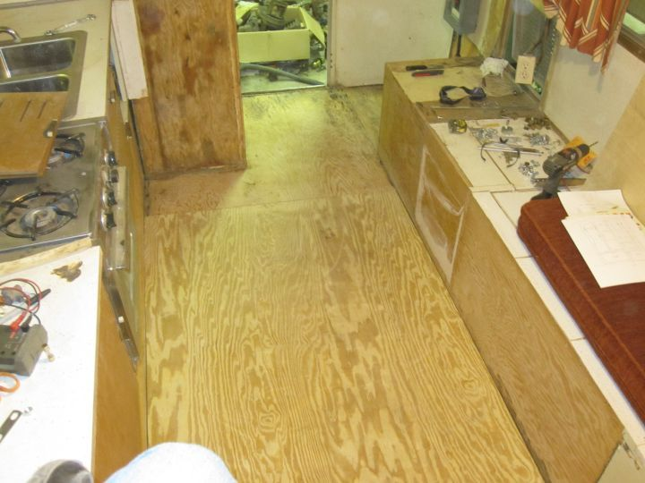 Marine Ply Flooring Bathrooms Wikizie Co