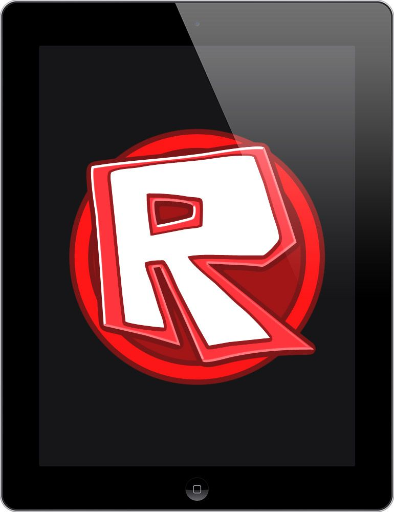 roblox - a online multiplier game that has anything you ...