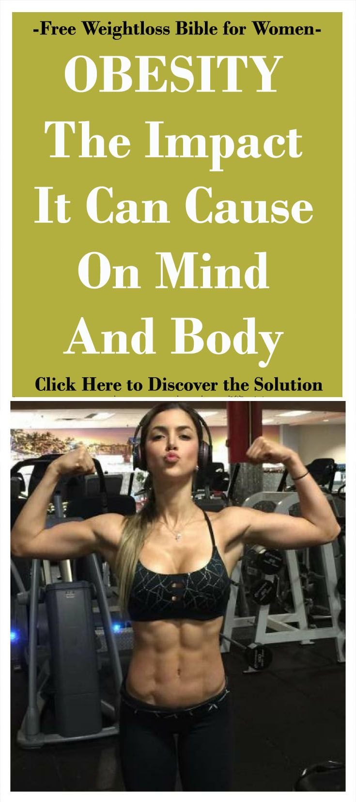 Best weight loss supplement without stimulants picture 8