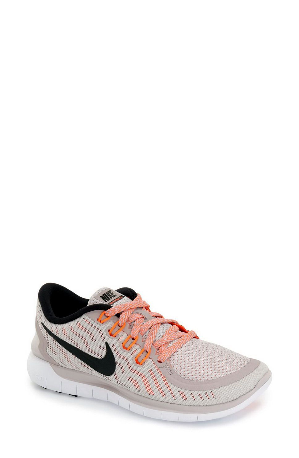 new product de61b 63a88 Love this sports Nike Shoes site!wow,it is so cool.Nike free shoes only  21  to get, Nike  Shoes. I m gonna ...