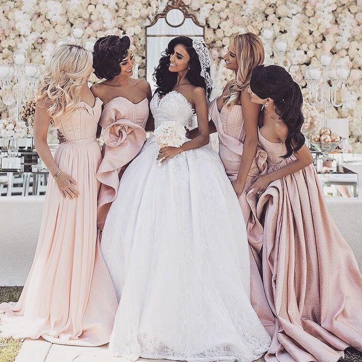 glamourrangel / glam heaven ♡ | future | Pinterest | Traum-Hochzeit ...