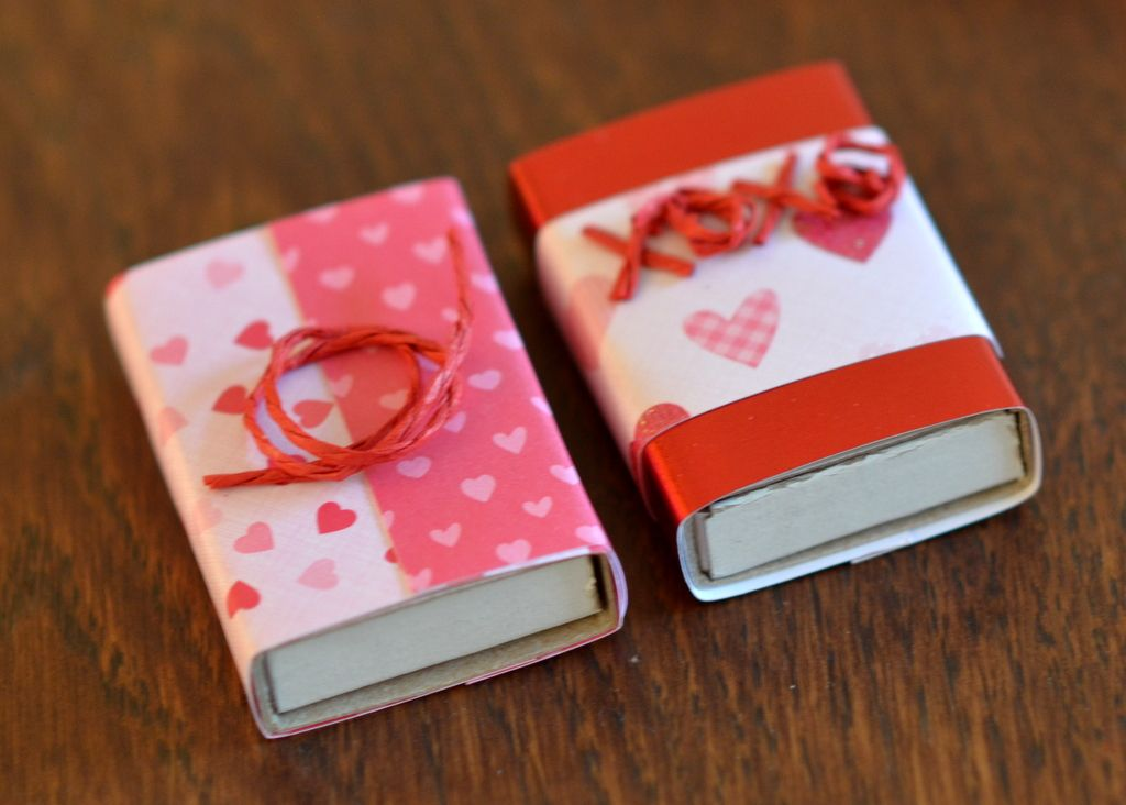 valentine's day gifts | diy valentine, gift and thanksgiving, Ideas