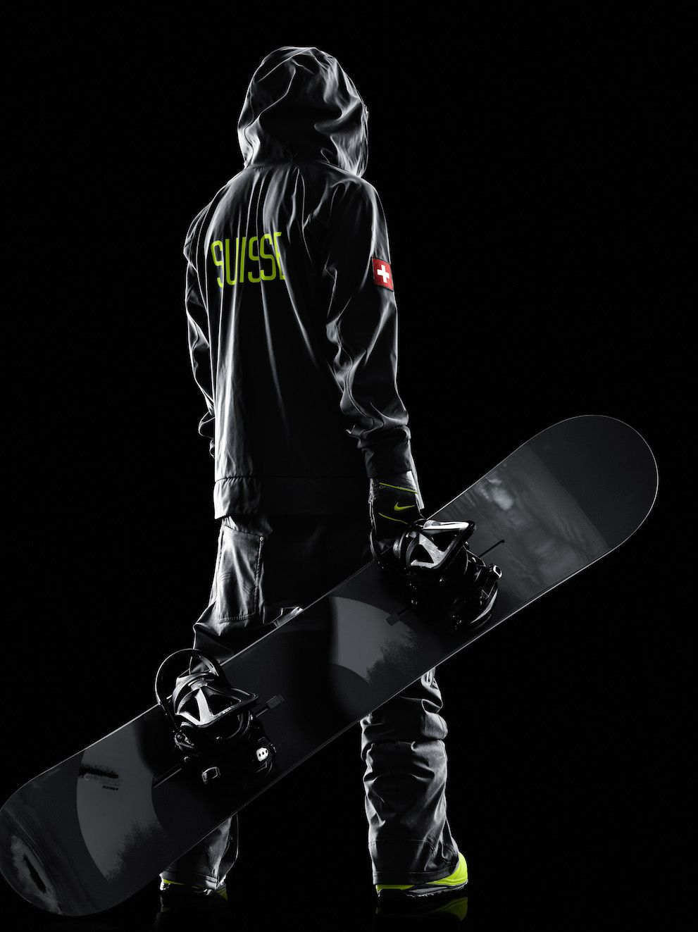 planes Impuro Alrededores  Switzerland: snowboard competition kit, by Nike. #sochi2014 | Best  snowboards, Snowboarding, Snowboarding outfit