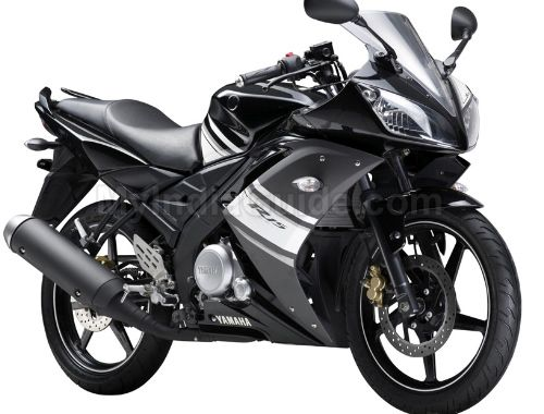 Yamaha Yzf R15 Images 24 Photos 8 Videos Con Imagenes