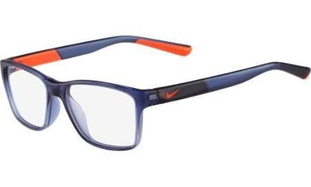 00f6bcaa103 nike kids glasses - Google Search