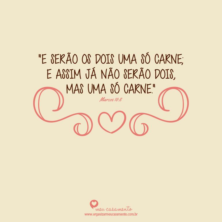 www.organizarmeucasamento.com.br