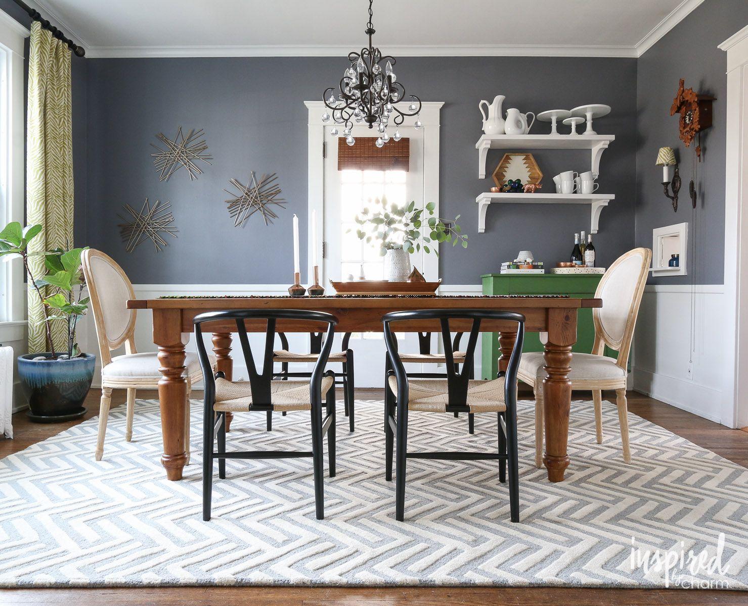 43 Exellent Wayfair Living Room Pattern Dining Table Rug Area
