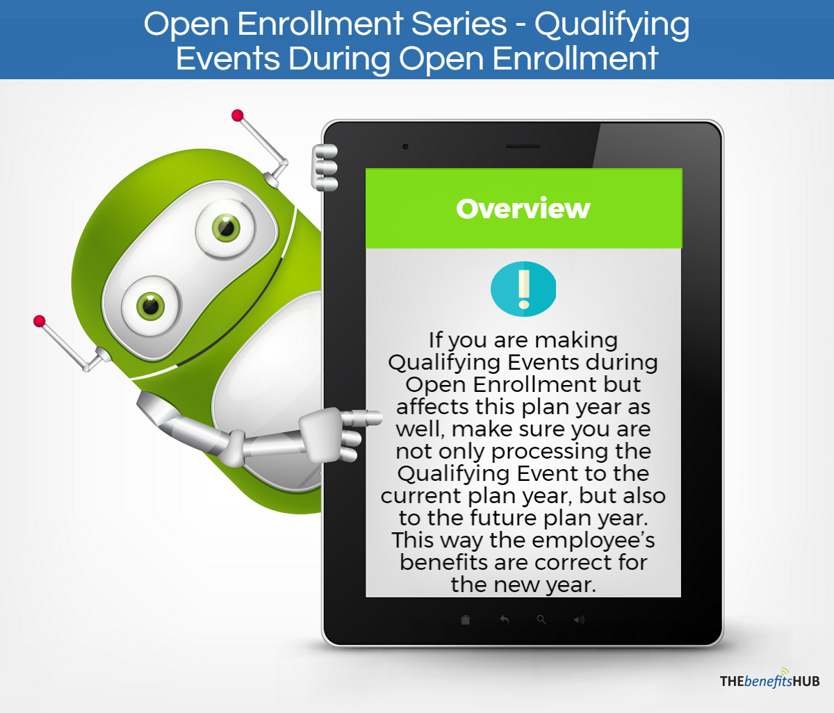 Have Qualifying Events During Open Enrollment With Images Open Enrollment Fun At Work Reminder