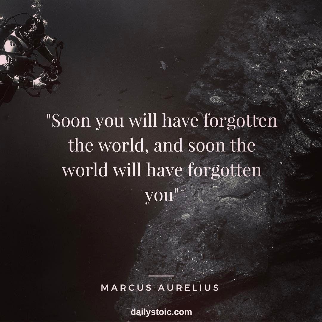 Daily Stoic Stoic Wisdom For Everyday Life Stoic Quotes Stoicism Quotes Marcus Aurelius Quotes