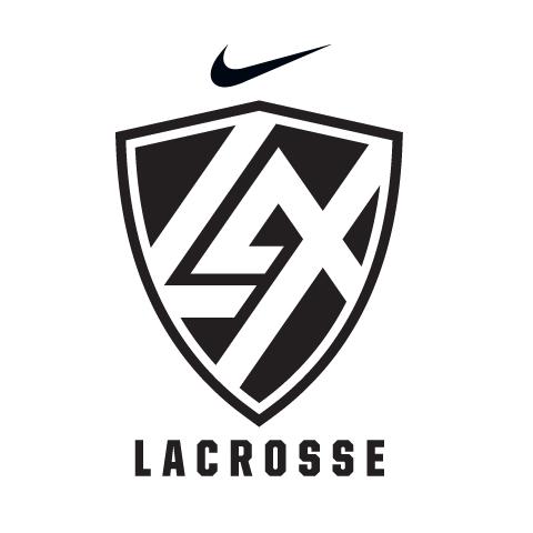 Identity Womens Lacrosse Branding Nike Wallpaper Phone Sports Desktop Hs