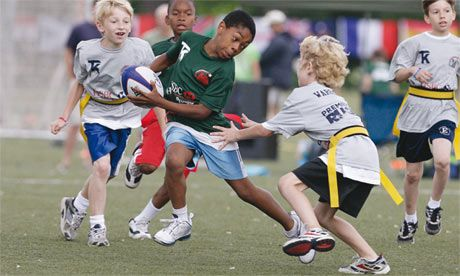 Play Rugby Usa Seeks World In Union By Taking Schools Project To Britain Rugby Kids Rugby Soccer Coaching