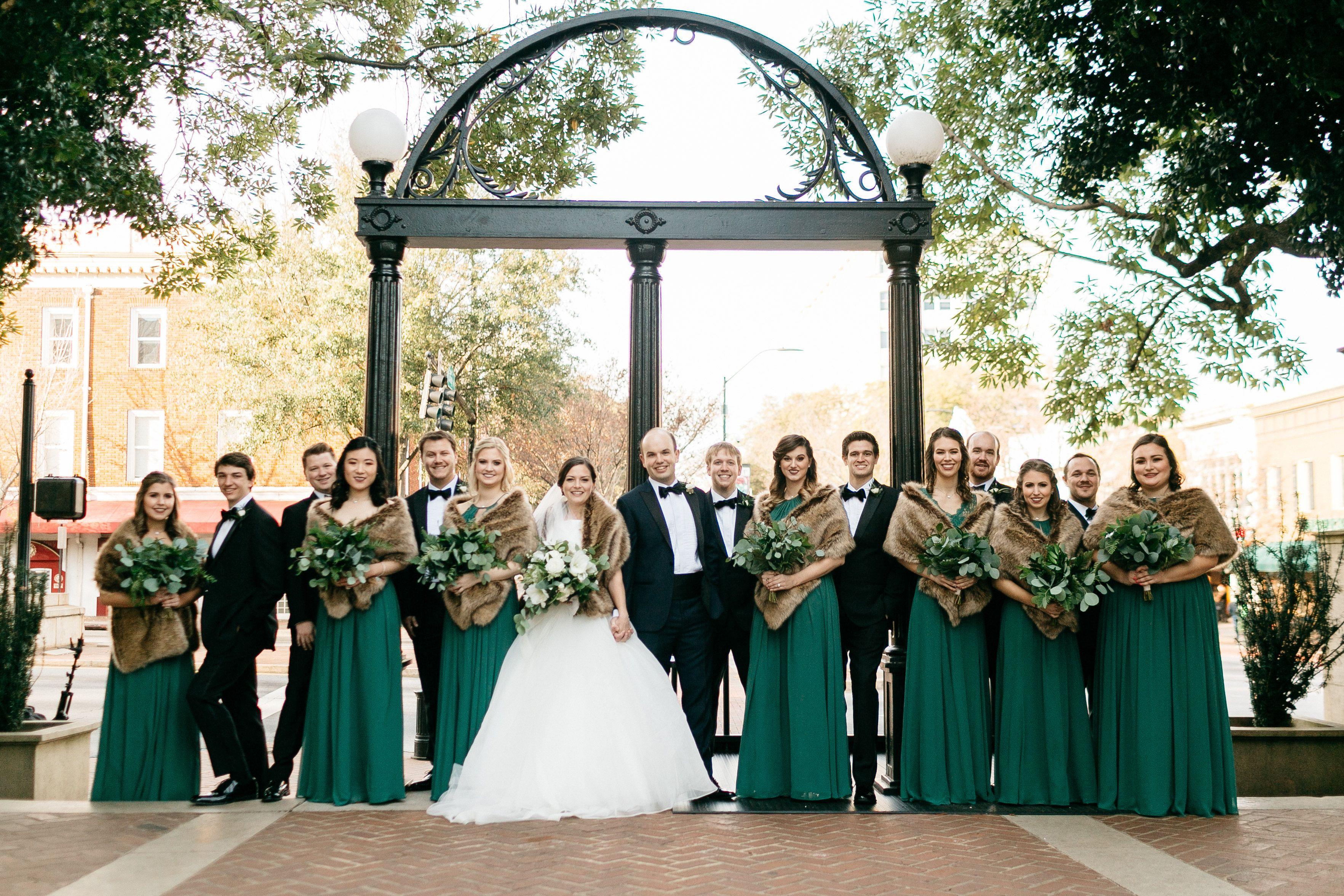 Brown Faux Fur Bridal Wrap Wedding Fur Shrug Brown Fur Wrap Etsy Wedding Fur Bridal Fur Winter Wedding