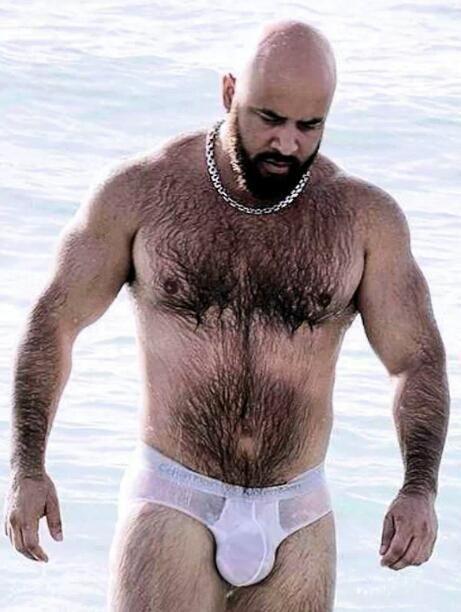 муж пришел волосатые жопы у мужиков вам приятного