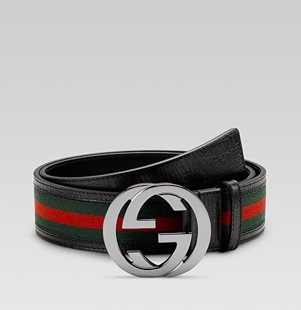 a910f3ae9f3 gucci. | Mens Fashion. | Mens gucci belt, Gucci accessories ...