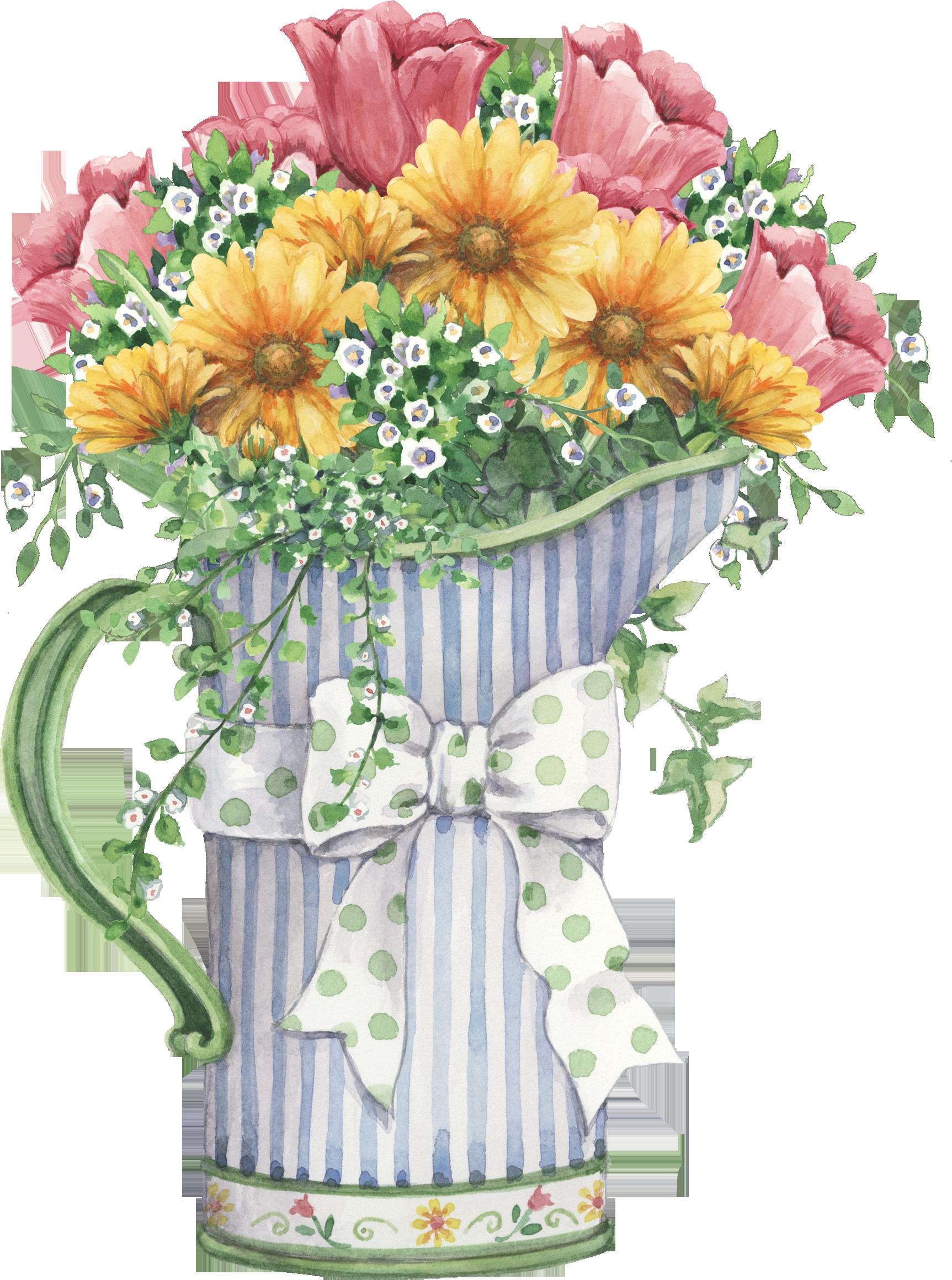 flowers flower clipart