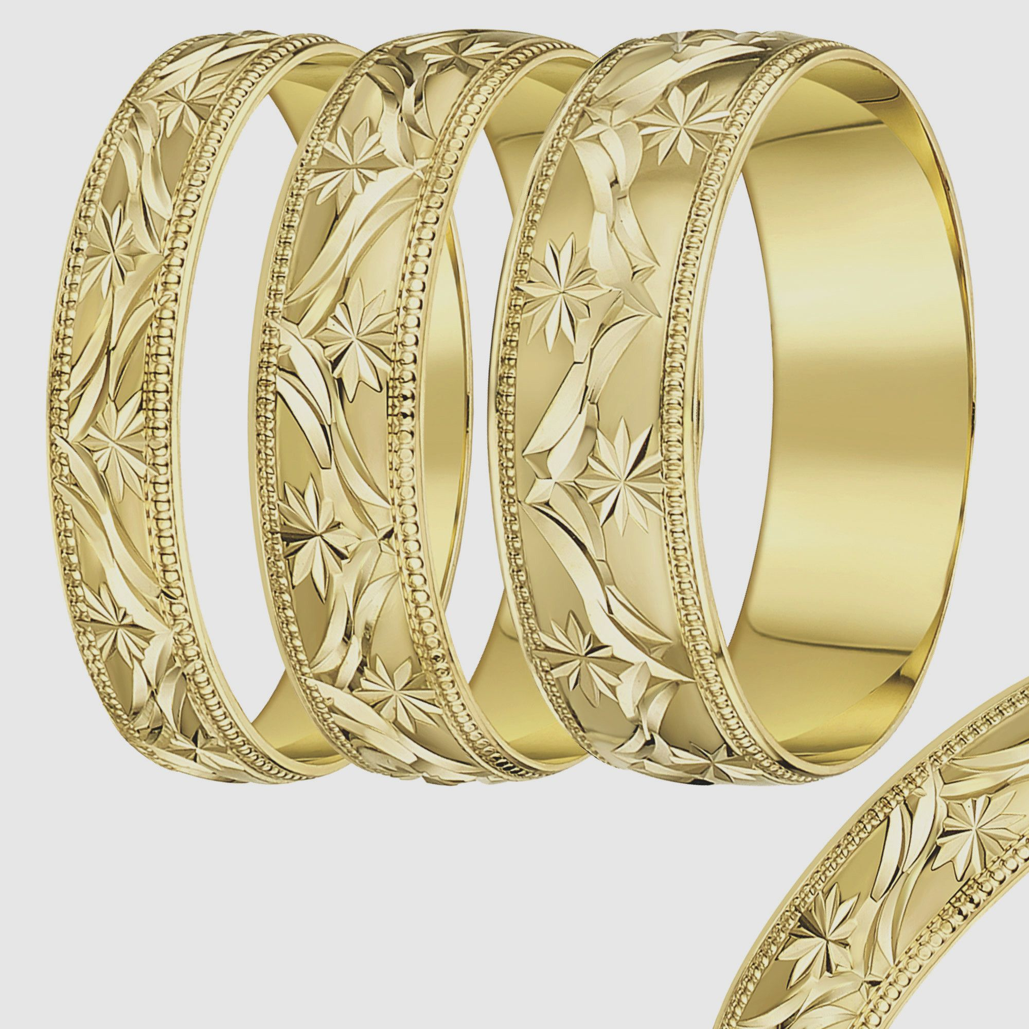 Really Cheap Wedding Rings in 2020 Unique yellow gold