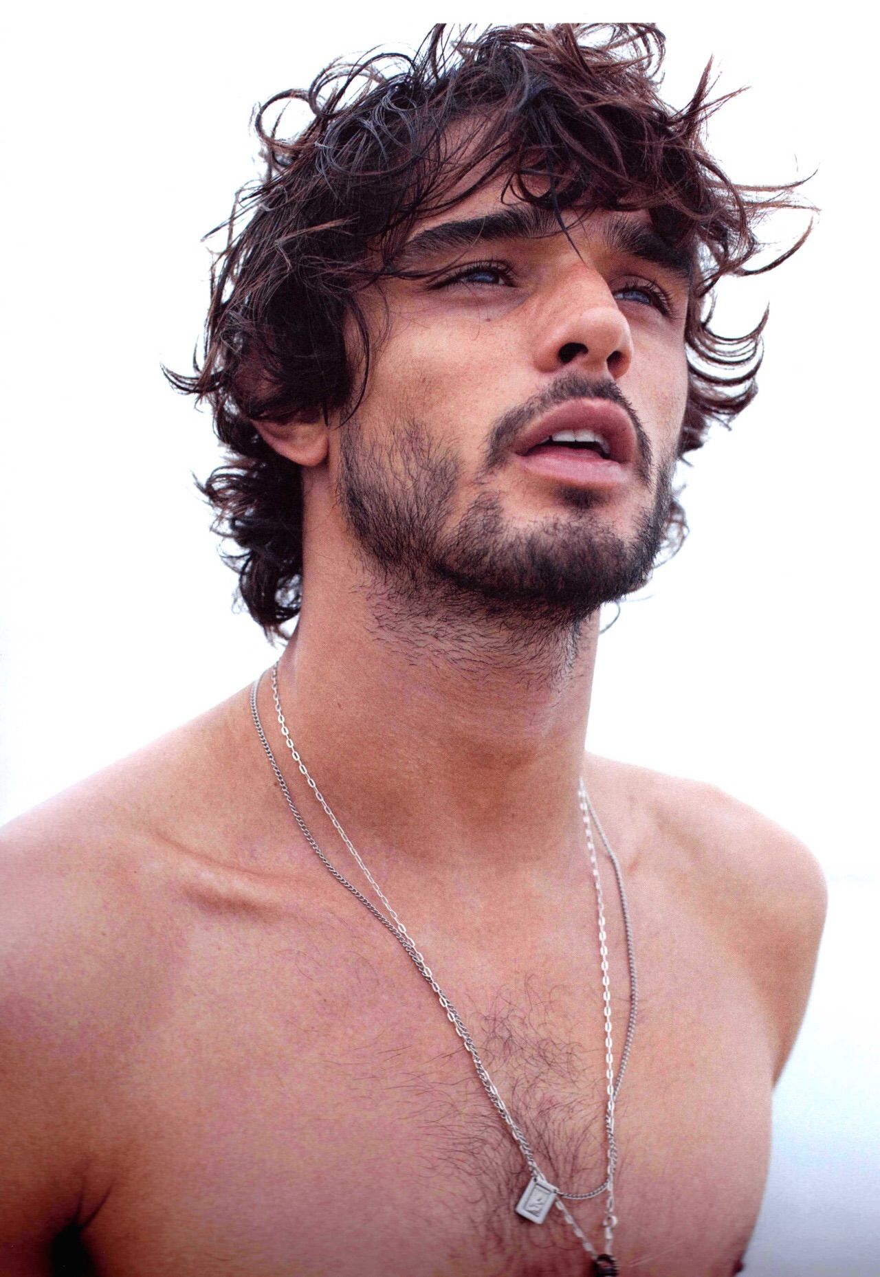 Pin by robertjason on sexy male faces pinterest male face