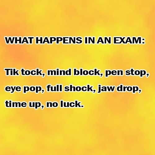 Pin By Cegastacademy Com On Students Exam Quotes Funny Exam Quotes Funny Quotes