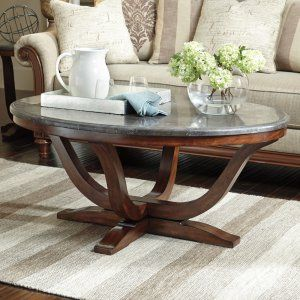 Coffee Table On Hayneedle Shop All Coffee Tables With Images