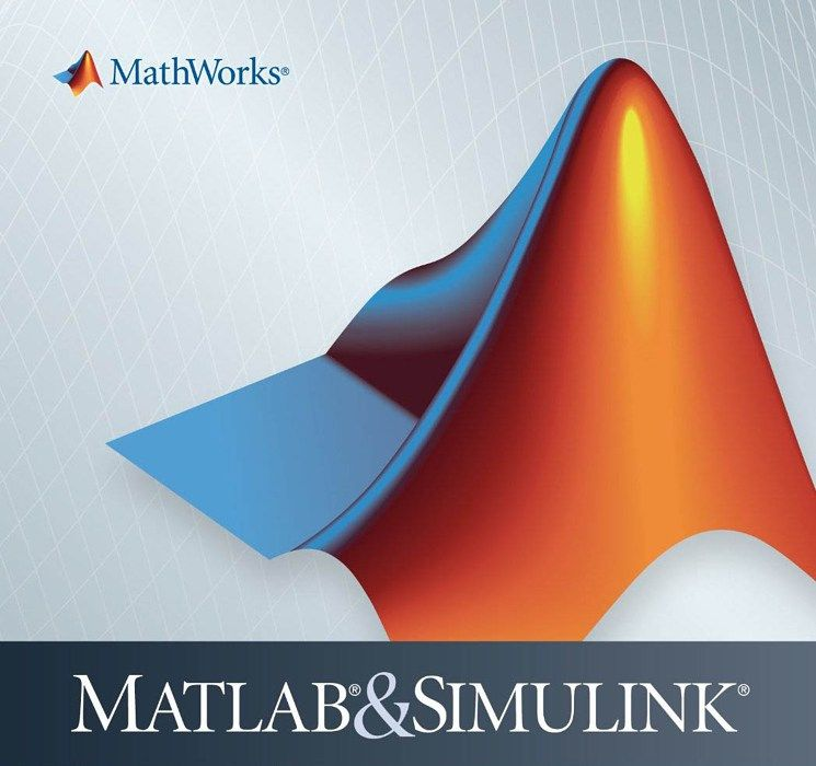 MATLAB R2016a Full Crack + Serial Key [Latest] Free Download