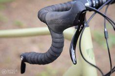 자전거 타임즈 트렉 (920)
