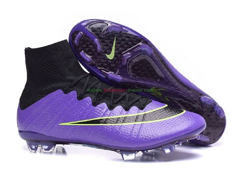 Soccer Boots, Football Shoes, Nike Soccer, Soccer Cleats, Superfly, Cheap  Nike, Nike Shoes, Air Jordans, Nike Air