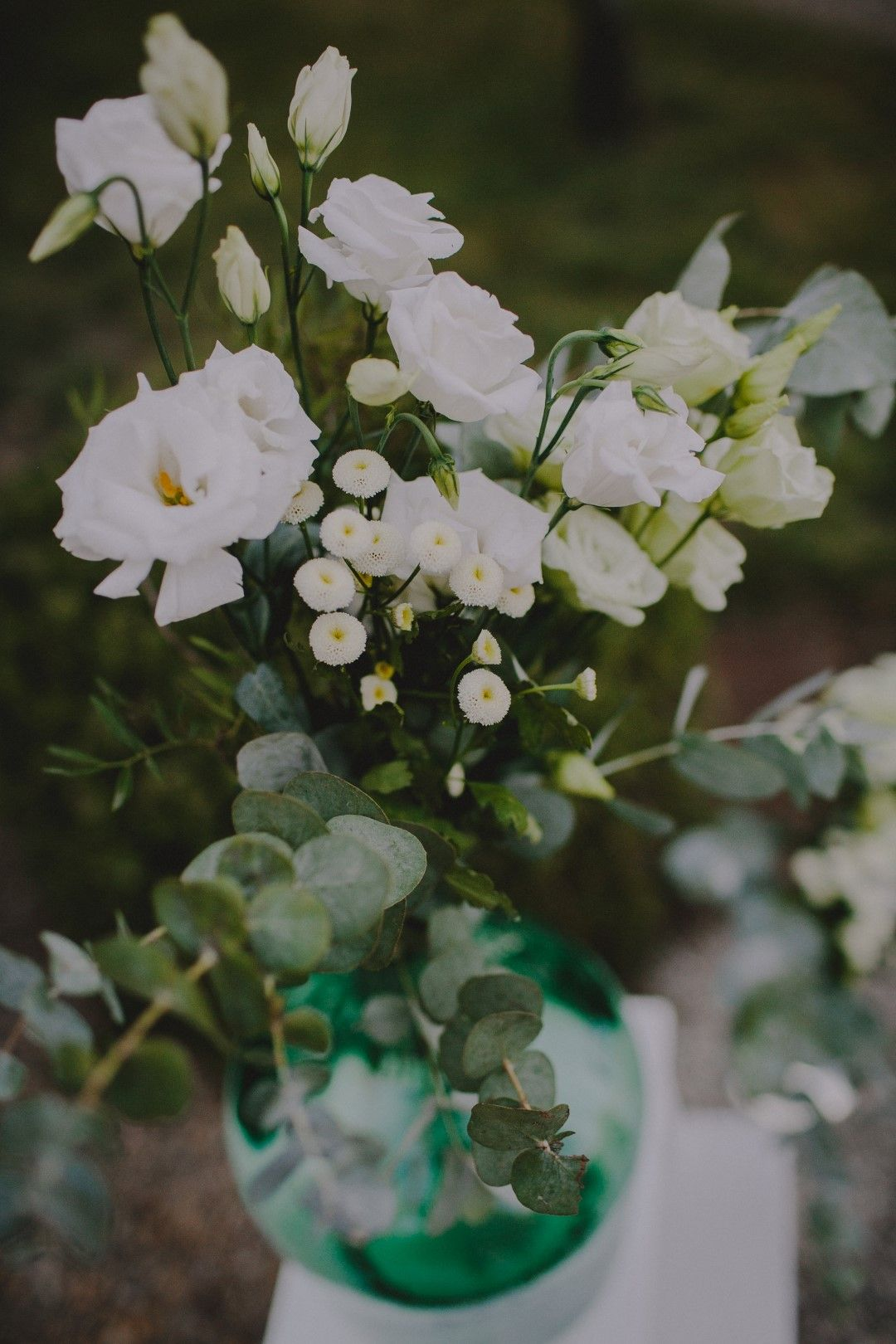 flores_boda_damajuana