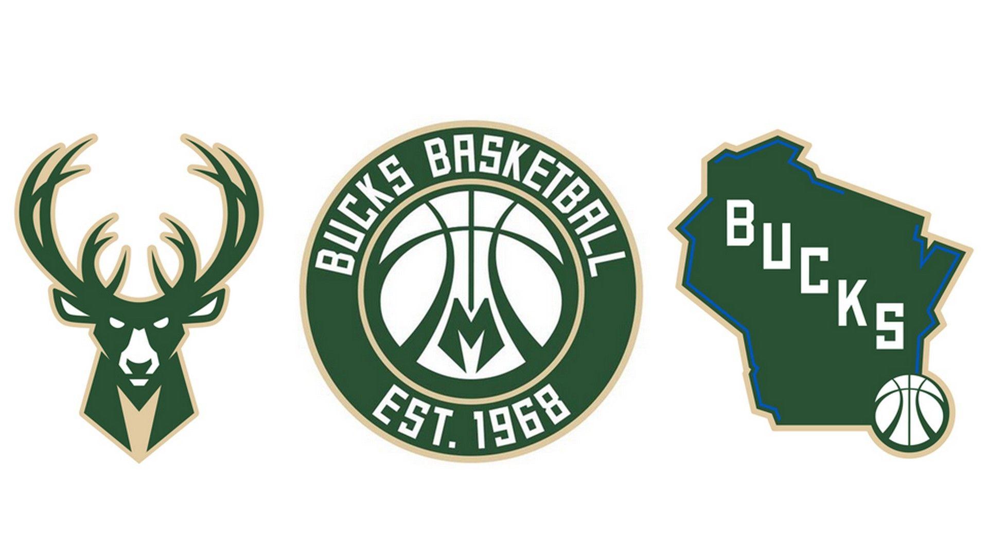 Hd Milwaukee Bucks Backgrounds 2021 Basketball Wallpaper Basketball Wallpapers Hd Milwaukee Bucks Basketball Wallpaper