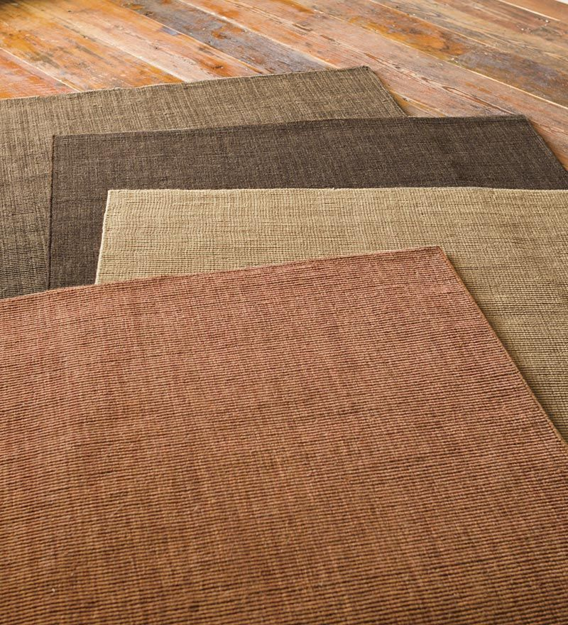 Fire Resistant Dalton Hearth Rugs