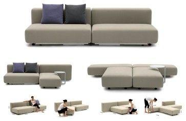 Modern Sofa Beds Modern Sofa Beds New York Designitalia