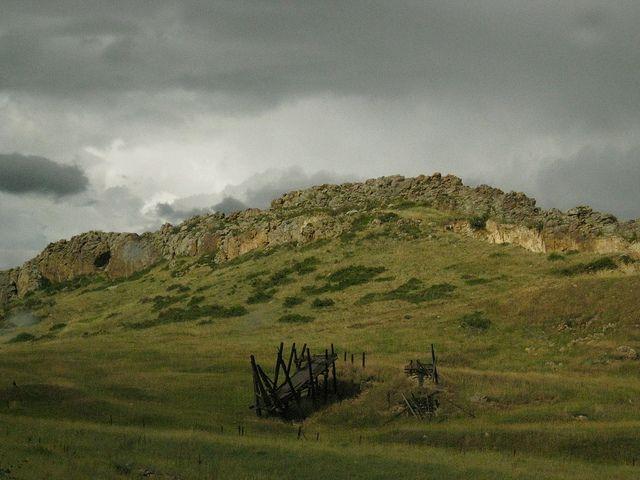 #boulder, #colorado #mountains.
