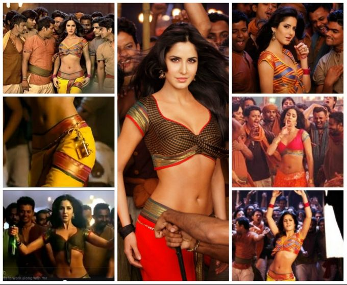 chikni chameli agnipath mp3 download