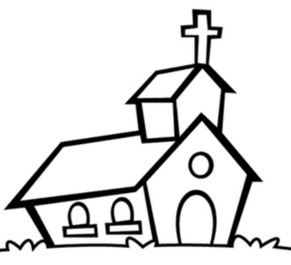 Bible Coloring Pages for Kids | Coloring Lab | Sunday School ...